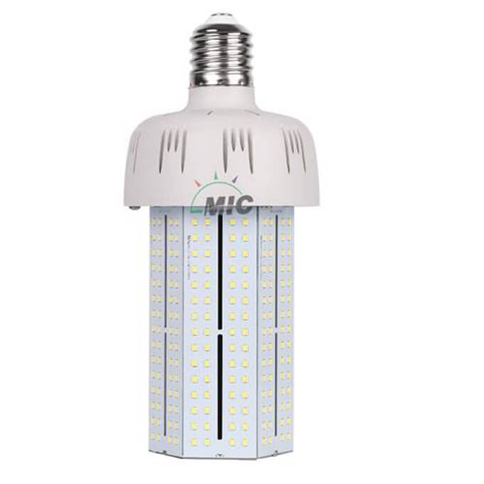 outdoor 80w e40 led corn light bulb replacement-01