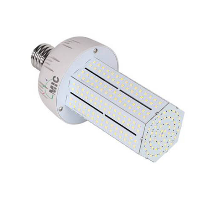 outdoor 80w e40 led corn light bulb replacement-02