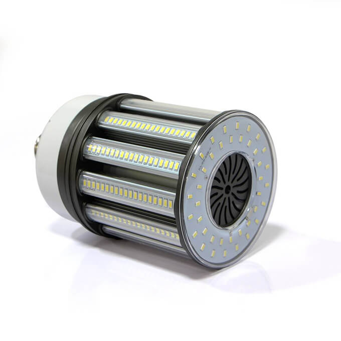 outdoor e39 e40 street light 80w 100w led corn bulb-03