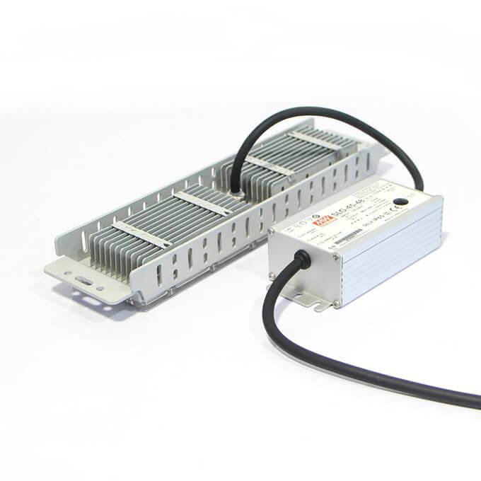 outdoor ip68 smd 220v 20w 30w 50w led module-01