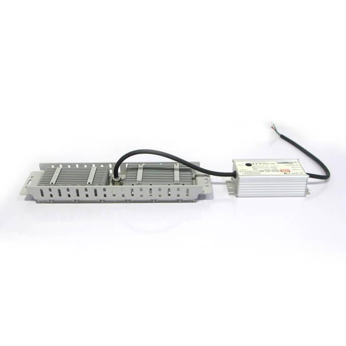 outdoor ip68 smd 220v 20w 30w 50w led module-02
