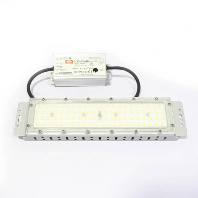 outdoor ip68 smd 220v 20w 30w 50w led module-03