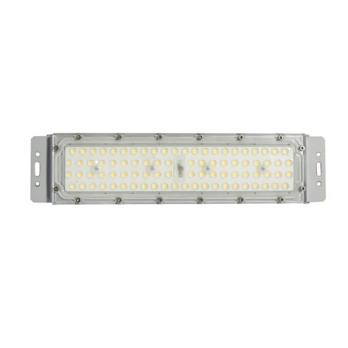 outdoor ip68 smd 220v 20w 30w 50w led module-06