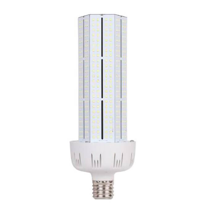 replacement 400w cfl 2835 led bulb lights corn-02