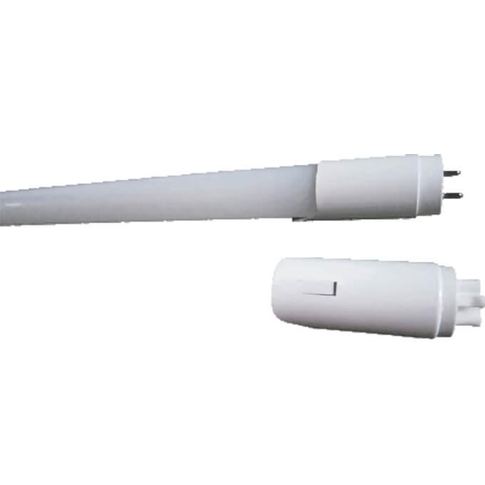 t8 4ft 1200mm 18w led tube-01