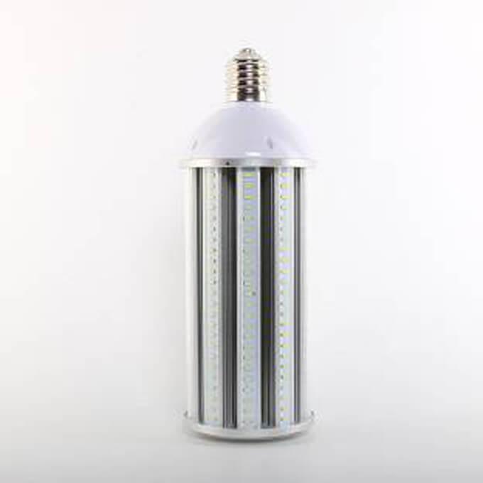 waterproof series 100w corn lamp-01
