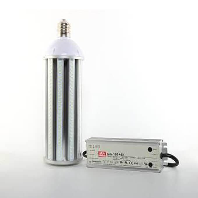waterproof series 120w corn lamp-01