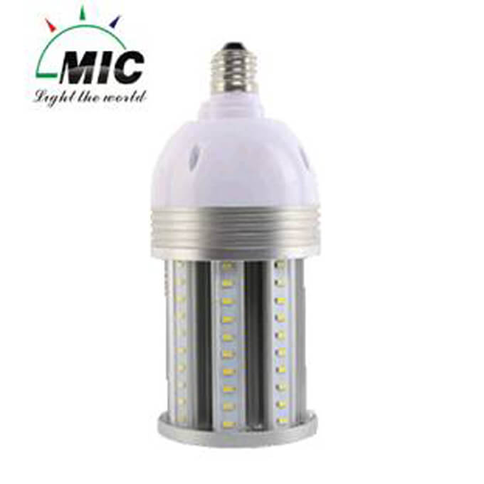 waterproof series 27w corn lamp-01