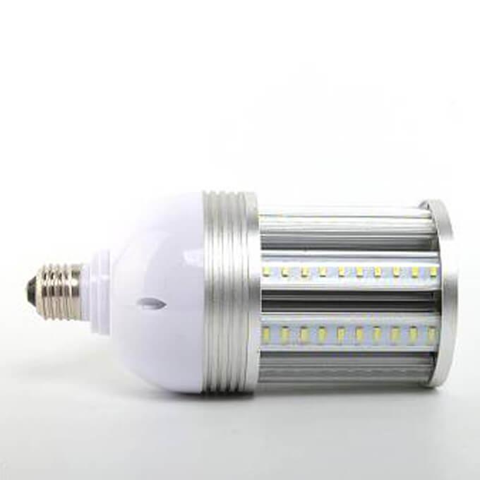 waterproof series 27w corn lamp-03