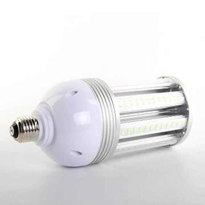 waterproof series 36w corn lamp-02