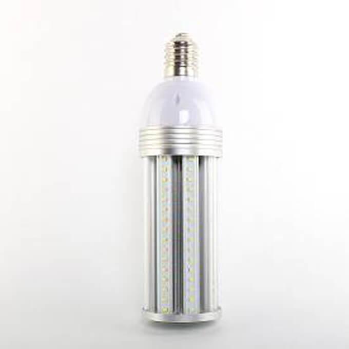 waterproof series 45w corn lamp-01