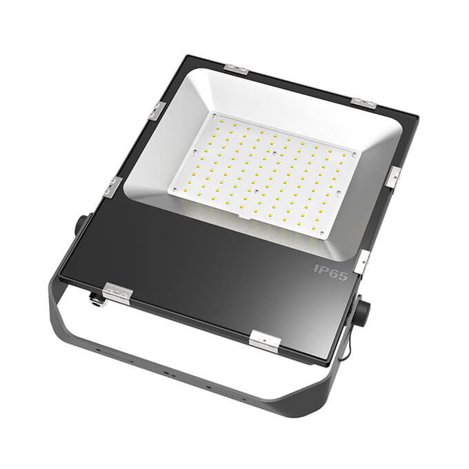 100w-led-flood-light