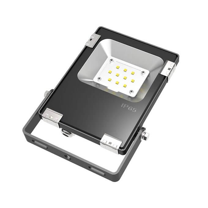 10w-led-flood-light1