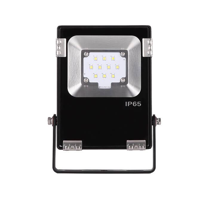 10w-led-flood-light3