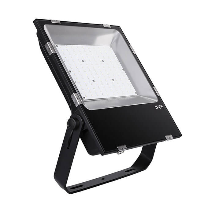 150w-led-flood-light2