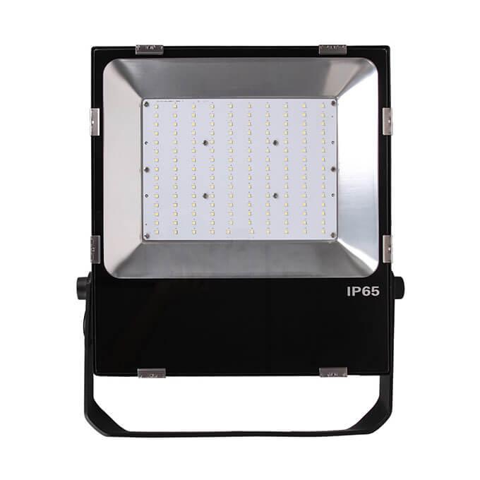 150w-led-flood-light3
