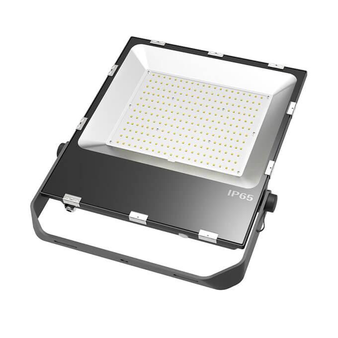 200w-led-flood-light