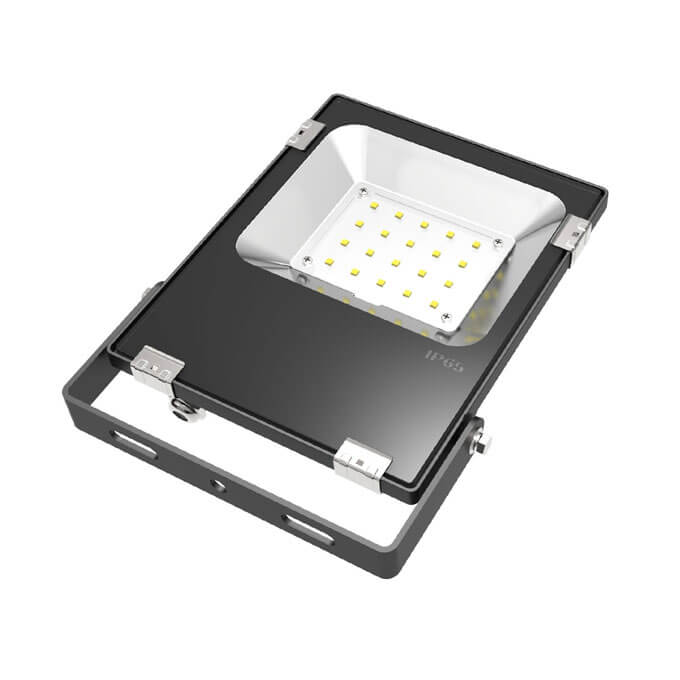 20w-led-flood-light
