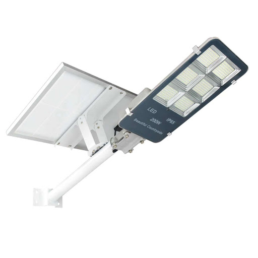 Led CB IECEE street light