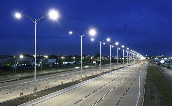 SASO LED Street Light-thum