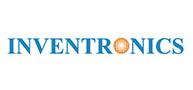 invevtronics-logo