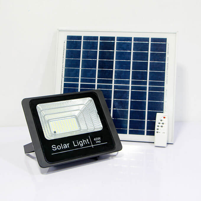 solar-flood-light2