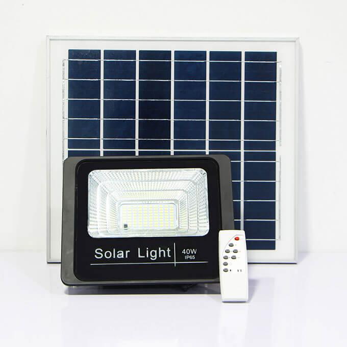 solar-flood-light3