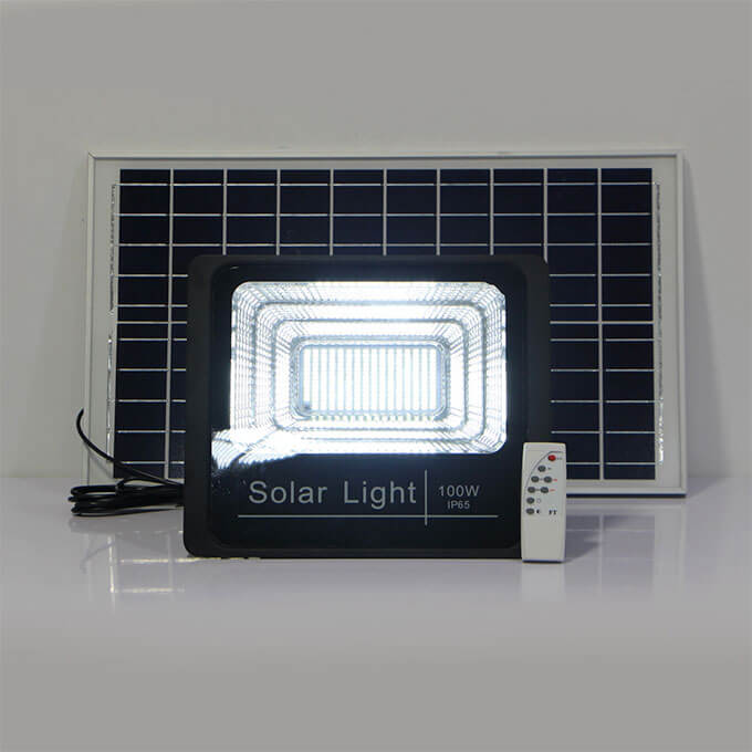 100w solar-flood-light2