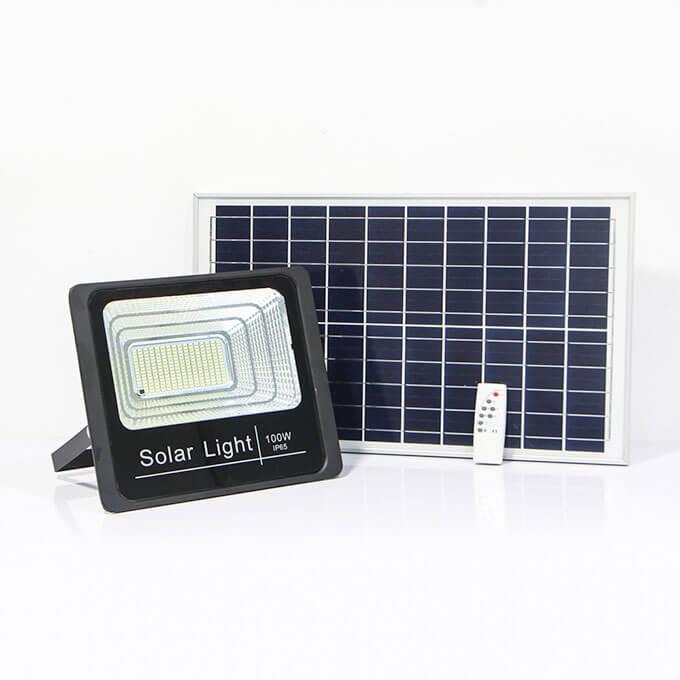 100w solar-flood-light3