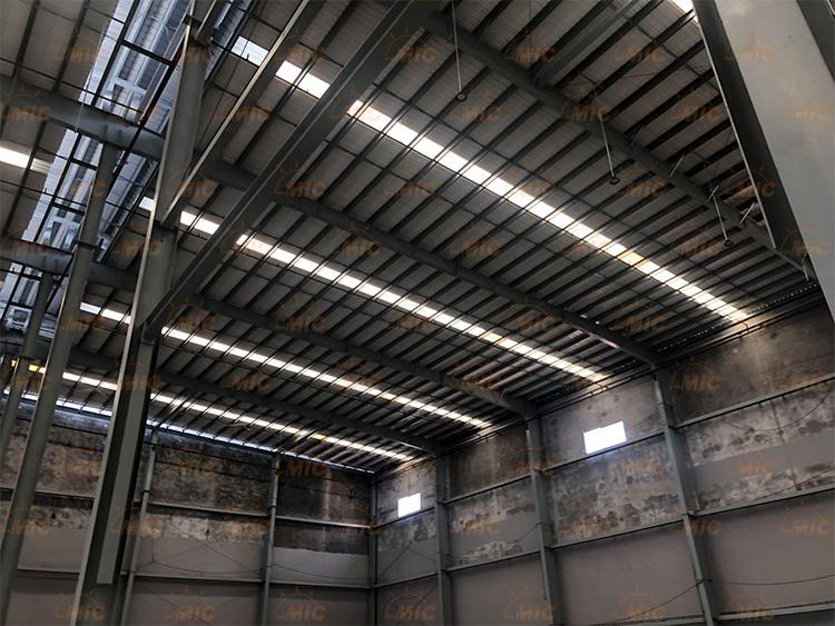 MIC-highbay-light-project1