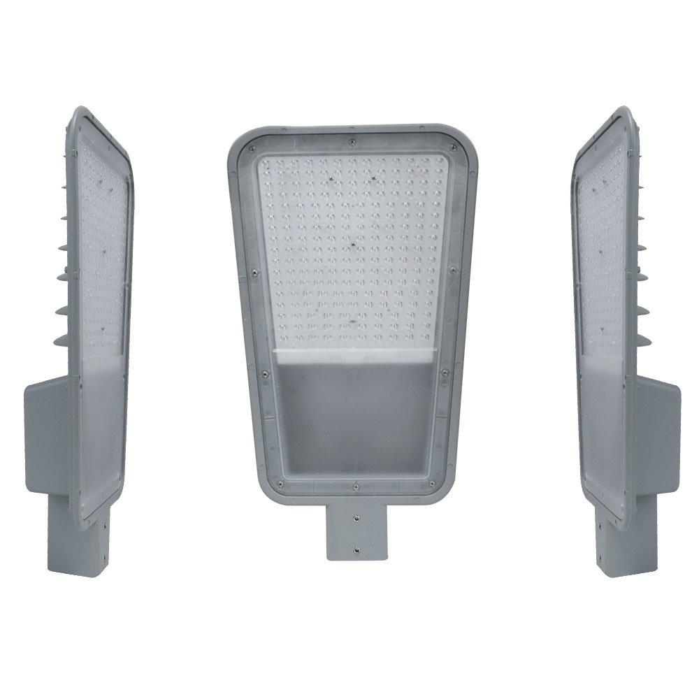 SASO LED Street Light