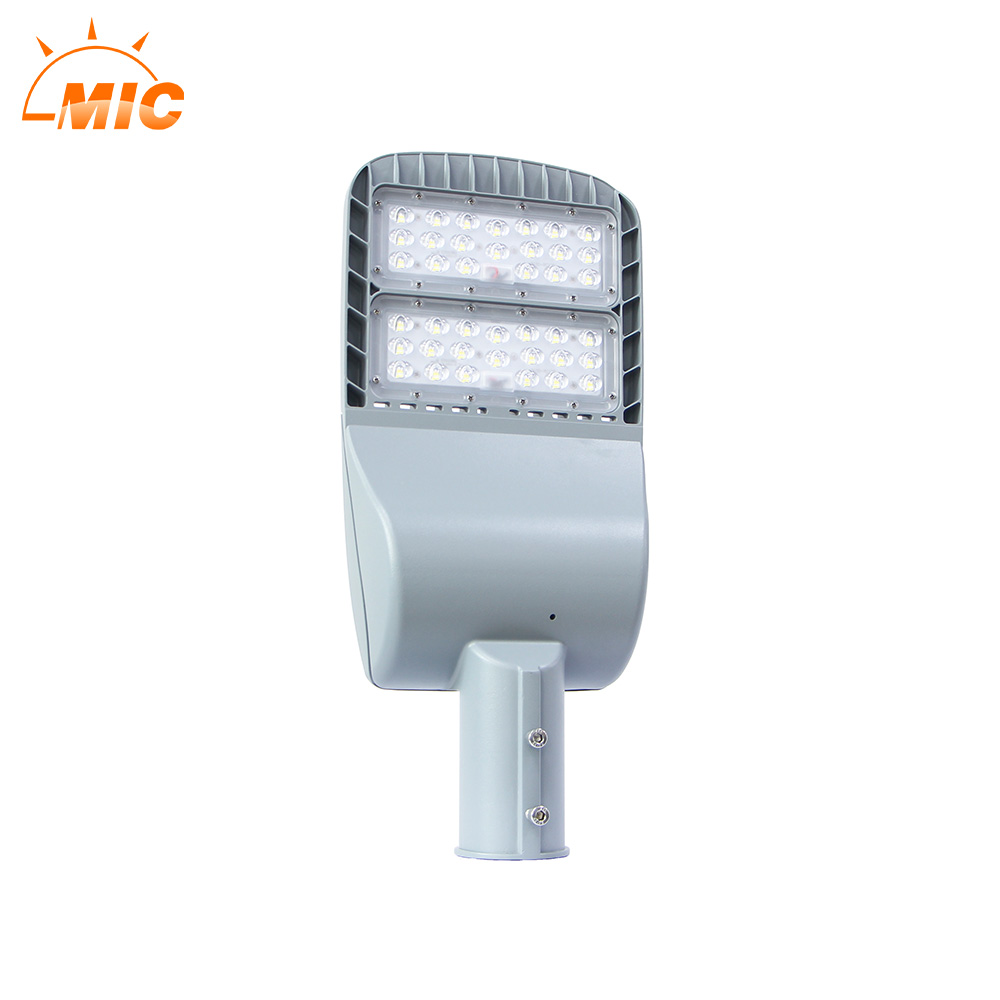 25w mic led street light1