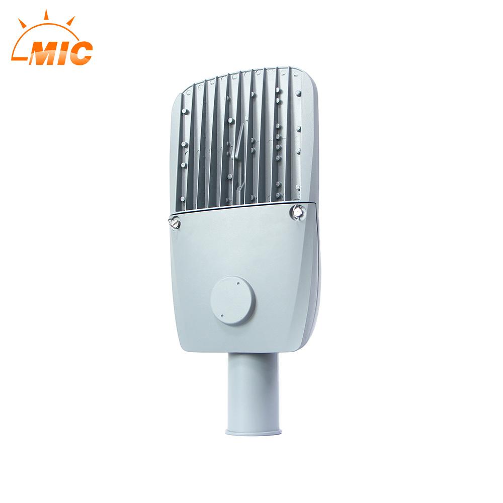 25w mic led street light2