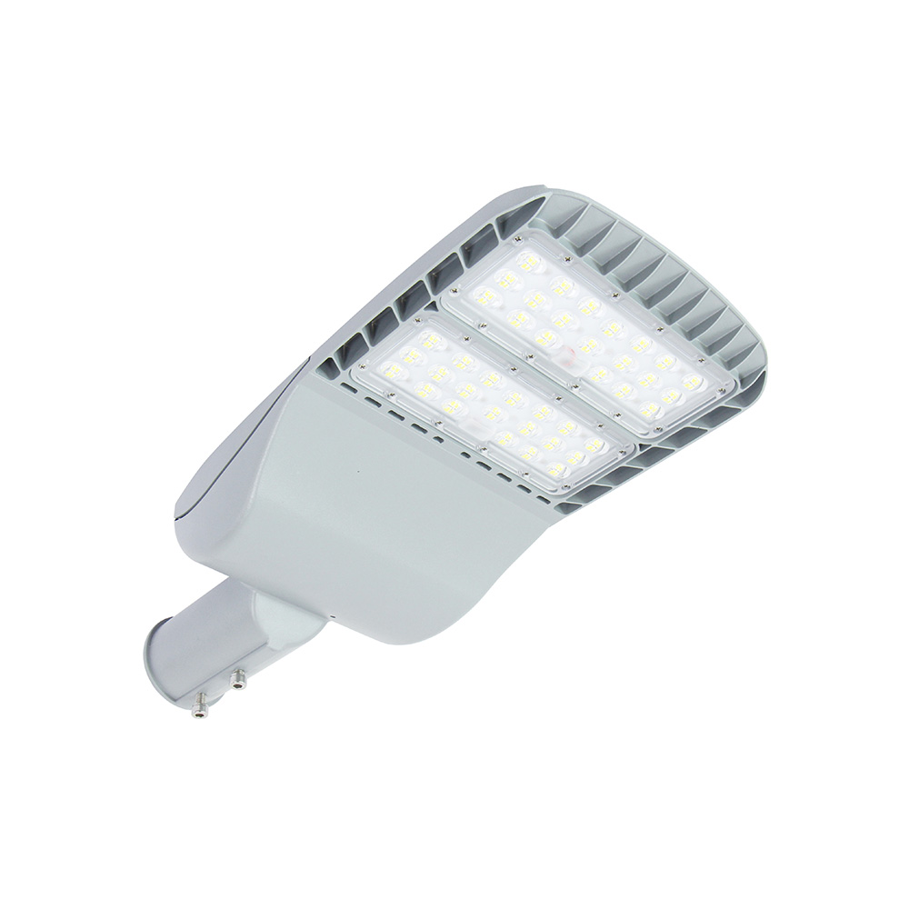 80w led street light6