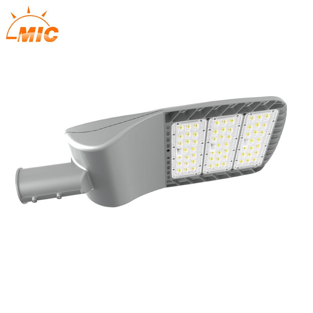 120w-150w led street light