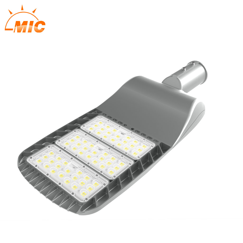 120w-150w led street light1