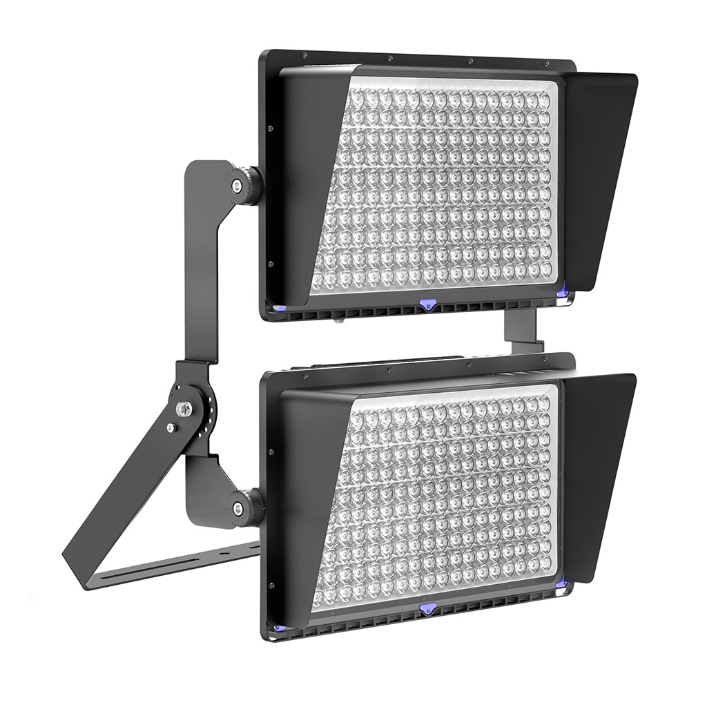 1200w-D-flood-light