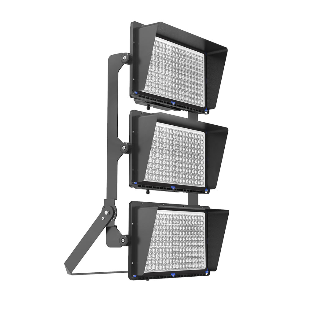 1500w-D-flood-light