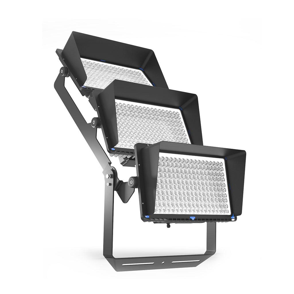 1500w-D-flood-light