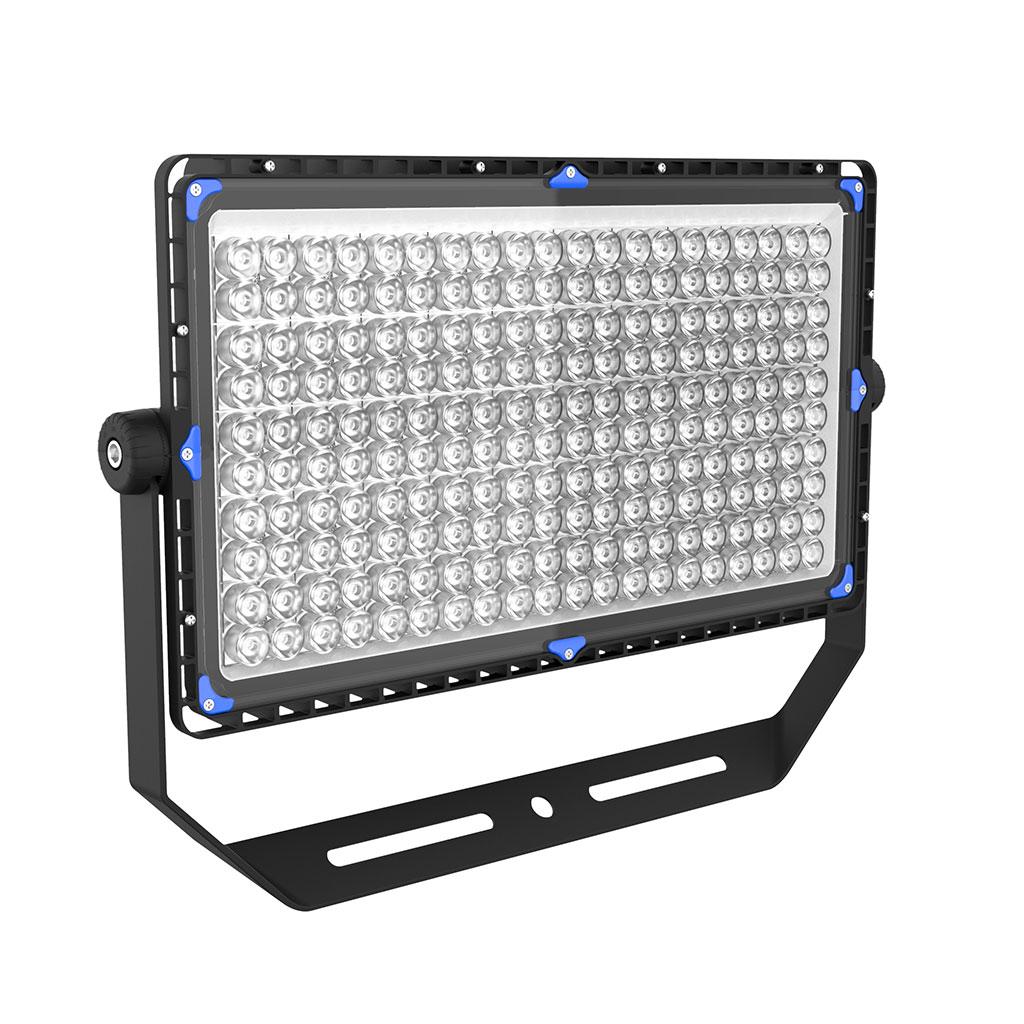 500w-D-flood-light1024