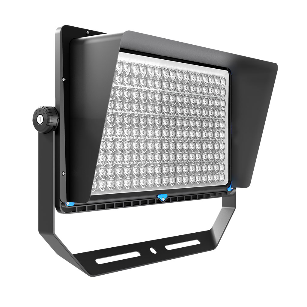 500w-D-flood-light10241