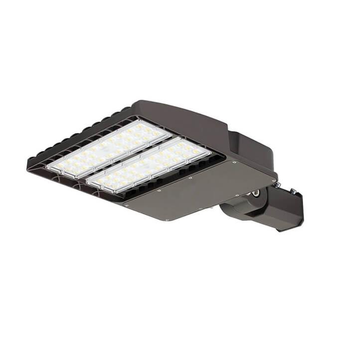 best led flood light