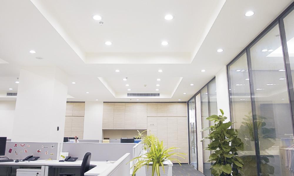 led indoor flood lights