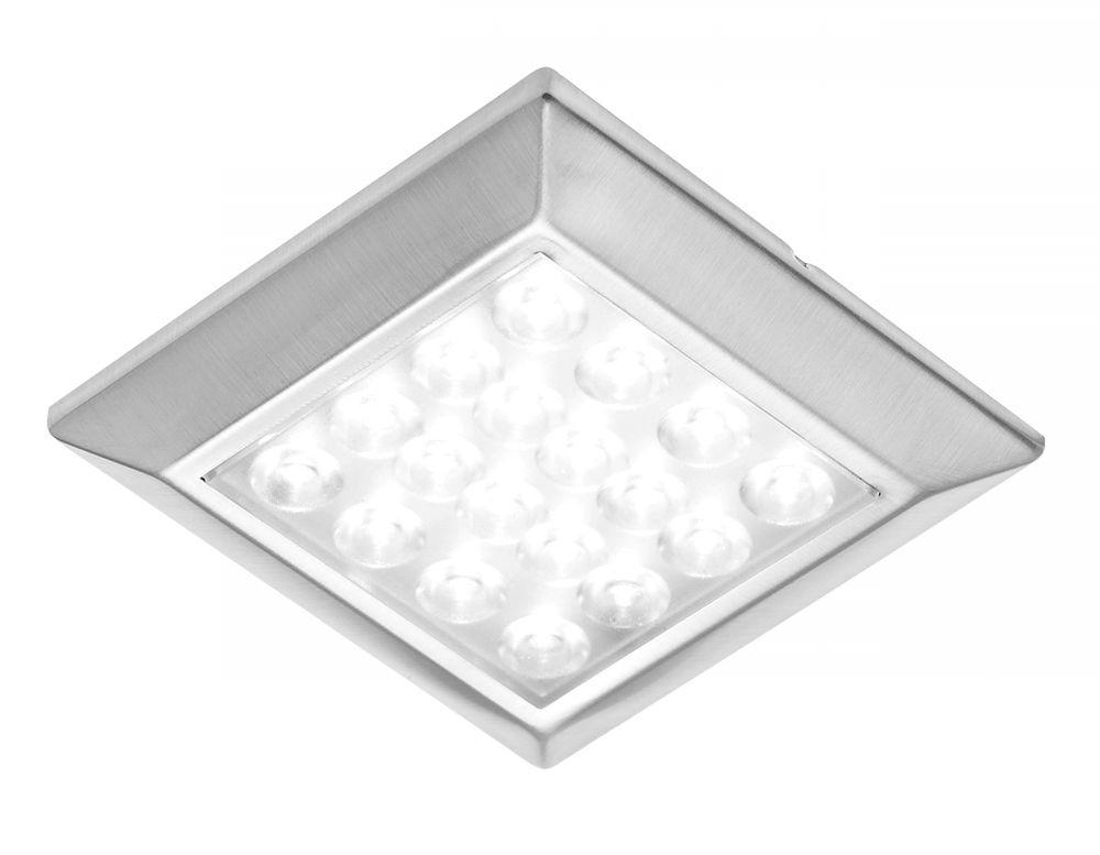 12V LED floodlights