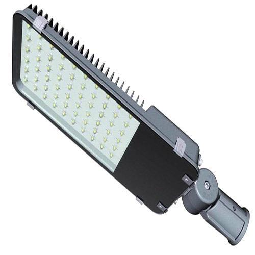 led street light importer 2021