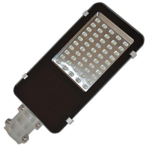 led street lights for sale 2021