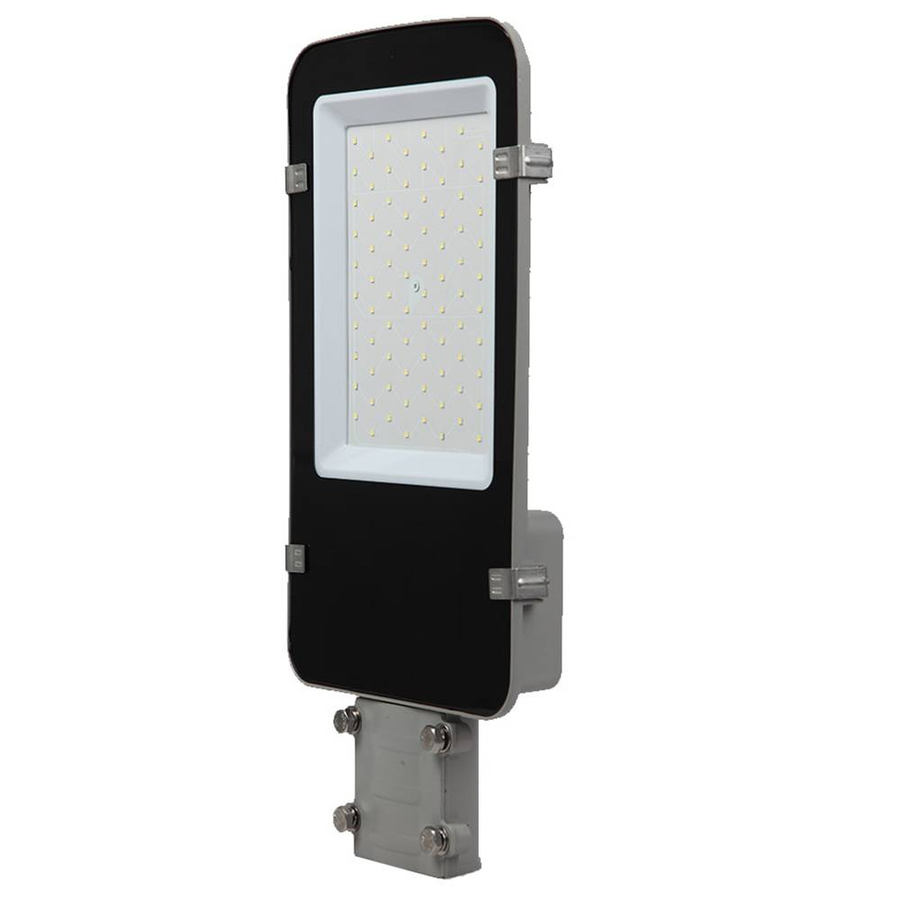 led street light bulb replacement 2021