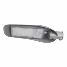 solar led street light price 2021