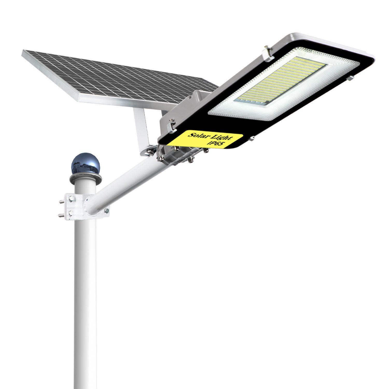 Solar led Street Light Manufacturer
